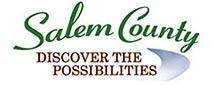 Visit Salem County