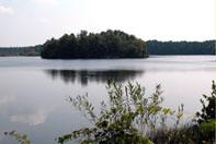 lake - Parks