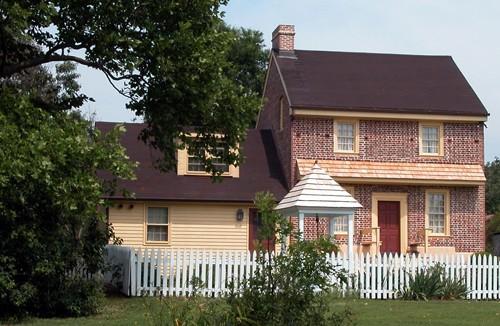 john kelly house woodstown - Photo Gallery
