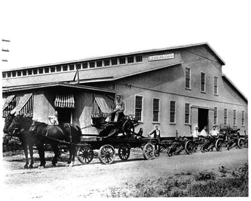owen supply 8x10 circa 1907 - Photo Gallery