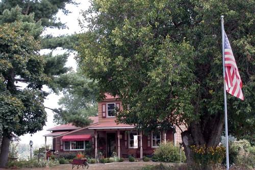 pumpkin tavern 1730 01 - Photo Gallery
