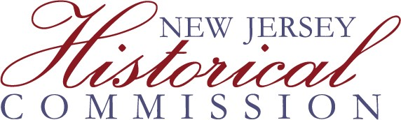 historical commission - Salem County History Project