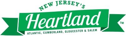 NJ Heartland logo