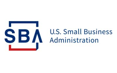 Small Business Administration Releases Interim Final Rules on Re-Opening PPP Loans, Allowing PPP Second Draws, and Streamlining Forgiveness