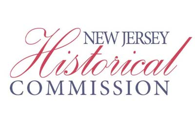 New Jersey Historical Commission April 2021 Newsletter